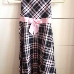 Νέο φόρεμα Bonnie Jean (ΗΠΑ) για 6 χρόνια