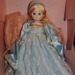 Sleeping Beauty from Madame Alexander