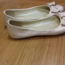 ayakkabı 34-35