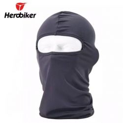 Balaclava tactical for hunting, tourism, camouflage