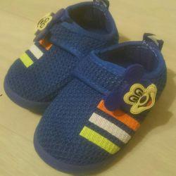 Shoes 20r.