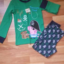 Ρούχα για μωρά νέα