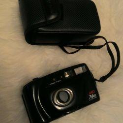 Camera PRAKTICA