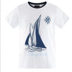 T-shirt για άντρες 46-48