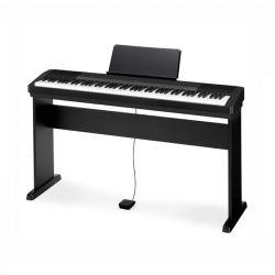 Yeni Dijital Piyano Casio CDP-130