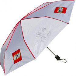 Ομπρέλα Lego με κάλυμμα 852988