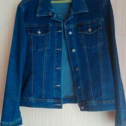 Jacheta de dame pentru femei