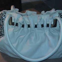 Красивая сумка Pierre Modeller.