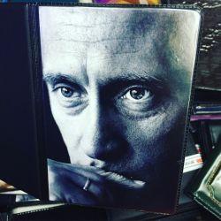 Cover V.V. Putin on a passport