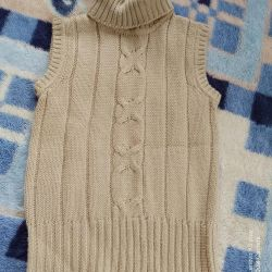 Kolsuz ceket