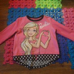 barbie sacou 98-104