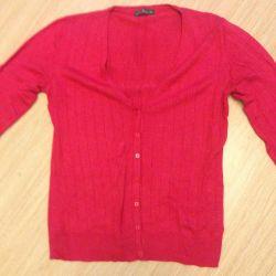 Women's sweater 👘