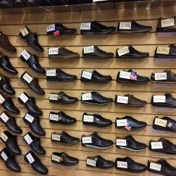 Pantofi Belarus Rostov