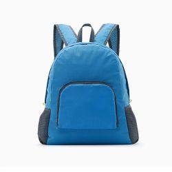 Yeni trafo sırt çantası