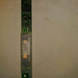 Acer Extensa 5620 Inverter