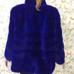 Γούνινα παλτό coat coat
