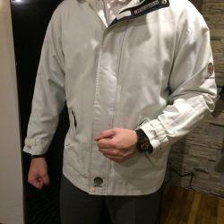 Мужская куртка Annapurna