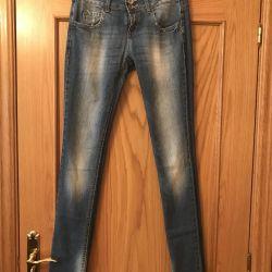 Jeans size 36