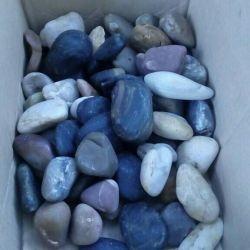 Πέτρες για ένα ενυδρείο