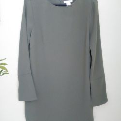 Selling new dress H & M