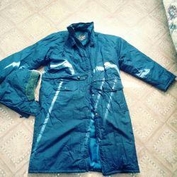 Νέο παλτό p 50
