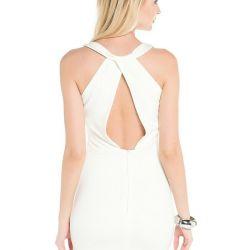 Incity dress