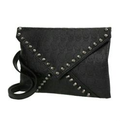 Clutch bag new