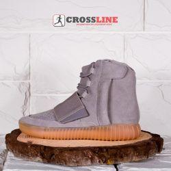 Adidas Yeezy 750 Ενίσχυση παρτίδας.317002