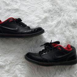 Αρχική Nike