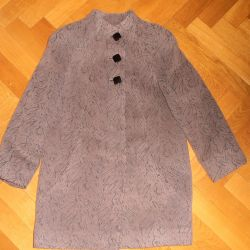 Coat Fashionable