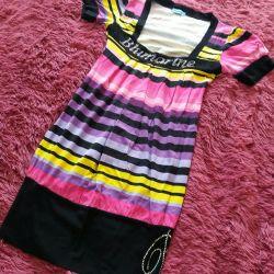 Φόρεμα - Τούνι