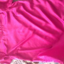 Light blouses