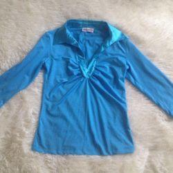Bluza, bluza / bluza