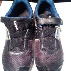 Reebok34 sneakers