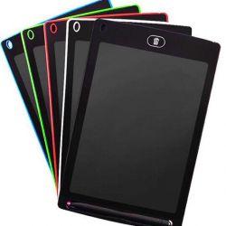 Планшет для замeток Writing Tablet 8,5