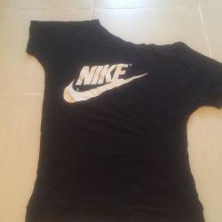 Mike Nike