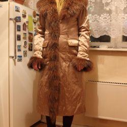 ✂️Tavena Coats Winter - demi, Italy, original
