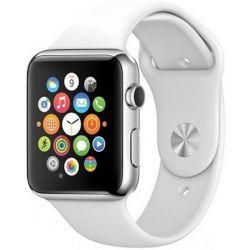 A1 Bluetooth Smart Watch Phone