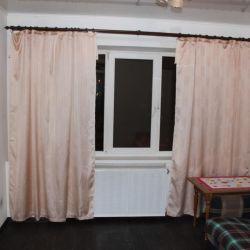 Квартира, 1 кімната, 18 м²