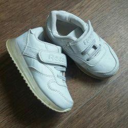 Pantofi de alergare 25