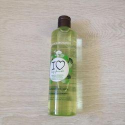 Shampoo Yves Rocher
