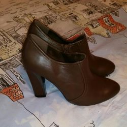 Women's boots 39 size