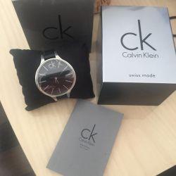 Watch Celvin Klein. Original! ️