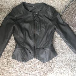Korea jacket