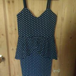 Dress (sundress)