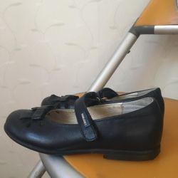 Παπούτσια PABLOSKY