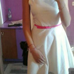 Stolnik elbise yeni 40-44