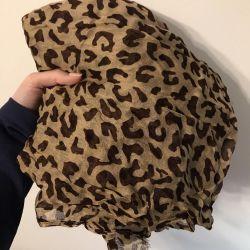 Scarf - shawl