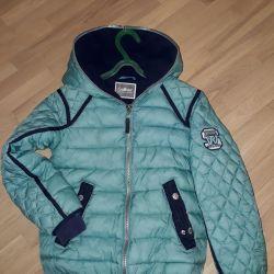 GULLIVER jacket