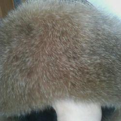 Pălărie finlandeză